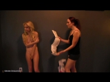 clips4sale.comWDD - Forced Baby Bullying