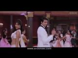 Jabse Mere Dil Ko Uff (Video Song) _ Teri Meri Kahaani _ Shahid Kapoor _ Priyank.mp4