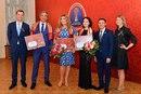 Екатерина Скулкина фото #50