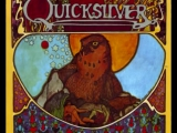 THE TRUTH by QUICKSILVER MESSENGER SERVICE@1971