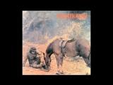 Warhorse - Solitude@1970