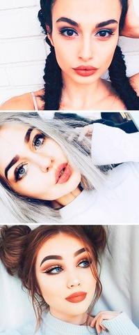 Девушки 20 лет фото для вконтакте