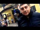 Приглашение от Романа Косицына в РК Дискавери