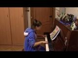 Правильная музыка для дома (7)