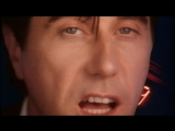 Bryan Ferry - Don't Stop The Dance (1985)