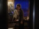 Байки из Склепа 2 сезон, 18 серия Секрет