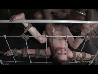 [sexuallybroken.com](tiny_410_jessi_palmer_gets_owned_by_10_inches_of_black_cock._category_5_bondage,_deep_throated,_made_to_cum