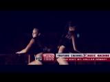 K7  Semperger G - Come Baby (Original Mix)