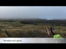 Наш поход через перевал Дятлова к горе Отортен
