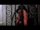 David Guetta &amp Nicki Minaj - Turn Me On