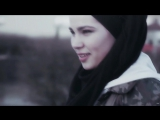 Скам SKAM Стыд Сана и Юсеф Yousef  Sana - Halo