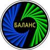 """Секция артистического фехтования """"Баланс"""""""