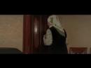 Өтелмес борыш ана туралы қысқа метражды фильм