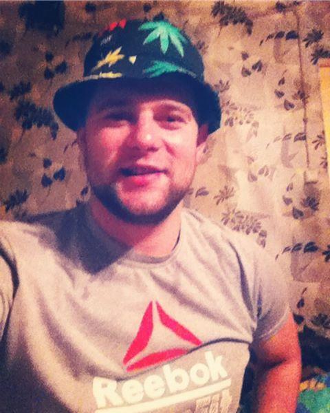 Pavel, 23, Gorodets