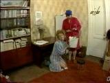 Джентльмен-шоу (ОРТ, декабрь 1996)