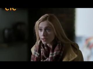Ангел или демон 2 сезон 11 серия