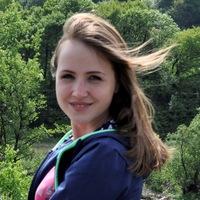 Аватар Екатерины Фроловой