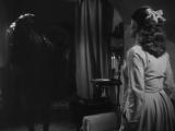 Эмили Бронте. Грозовой Перевал. (1954.г.)