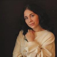 Светлана Клепач(Литовка)
