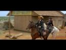 Виннету 02. Золото Апачей Winnetou - 1. Teil 1963 720p. Советский дубляж