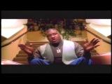 D-Shot ft. E-40 &amp Levitti - (I'll Be Yo') Huckleberry - 1996 (HD)