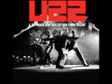 U2 feat. Hugh Masekela - I Still Haven't Found What I'm Looking For (L. in Johannesburg 13022011)