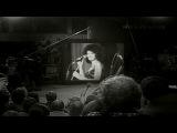 Людмила Барыкина (Веселые ребята) - Никогда не поверю (Будет счастье или нет)rmx