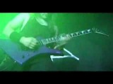 Iced Earth - When The Night Falls - Live
