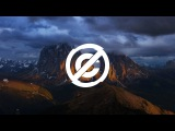 House Marco B. - Electus (feat. Amore Jones)  No Copyright Music