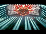 Excision - The Paradox Official Video
