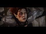 The Elder Scrolls Online (TESO) – ALL Cinematic Trailers   Все кинематографические трейлеры ТЕСО