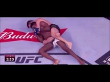 UFC Demian Maia Highlights Welterweight Submission Artist