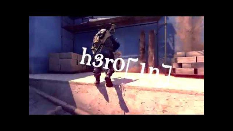 H3r0[1n]