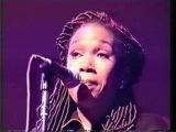Toto - Georgy Porgy (Live Rotterdam 1995)