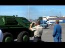 Линейка модификаций БТР-4 (ЗСУ, АТО, ВСУ, Донбасс, война)