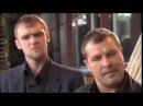 Боевик Общак в стиле 90-х Новые Русские фильмы криминал боевик новинки 2015 2016