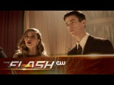 The Flash | Duet Trailer | The CW