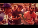 Dave East - One Way (Directed by FredFocus)