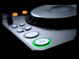 Antares - Ride on a Meteorite (DJ Nefi Remix)