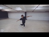 Тимофей Пименов  The Stage Dance Academy