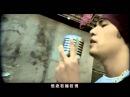 Jay Chou 周杰倫【藉口 Excuse】-Official Music Video