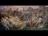 Колесо Сансары - Крещение (Часть 2)