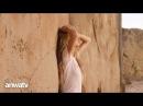 Mahmut Orhan Meliksah Beken Hold You Anton Ishutin Remix Video Edit