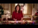 Промо 1 сезона сериала Американская домохозяйка American Housewife
