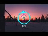 Klubbheads   Hiphopping (Fresh Night 2k17 Remix) HEYBK Release