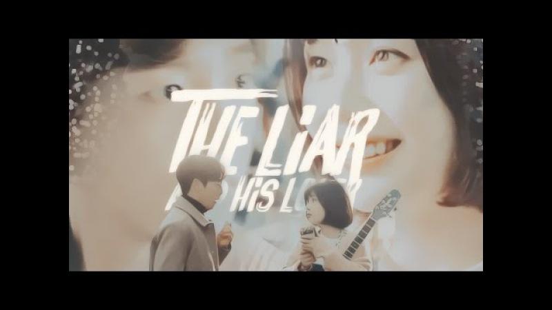 PIaying with Fire ♬ Kang Han-Kyeol x Yoon So-Rim