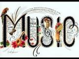 Сборник -2 Сергей Чекалин +популярная музыка. Collection -2 Sergey Chekalin 2016.+