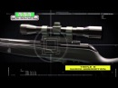 Gamo RRR Recoil Reducing Rail Technology