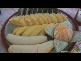Тайланд Пхукет цены пляжный ресторан Жасмин Jasmine обзор на еду Най Харн Thailand Phuket Na...