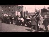 Владимир Палей  20 июля 1914 г  чит  Н  Орехова